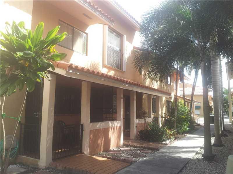 Rental Homes for Rent, ListingId:36844315, location: 2765 West 61st Pl Hialeah 33016
