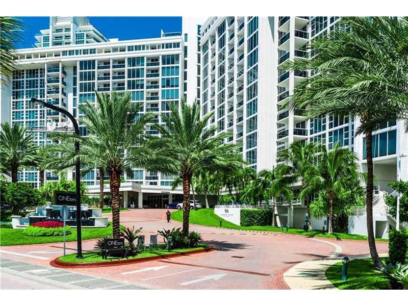 Rental Homes for Rent, ListingId:36852159, location: 10275 COLLINS AV Bal Harbour 33154