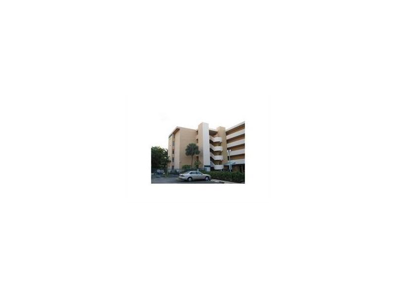 Rental Homes for Rent, ListingId:36852084, location: 802 Northwest 87 AV Miami 33172