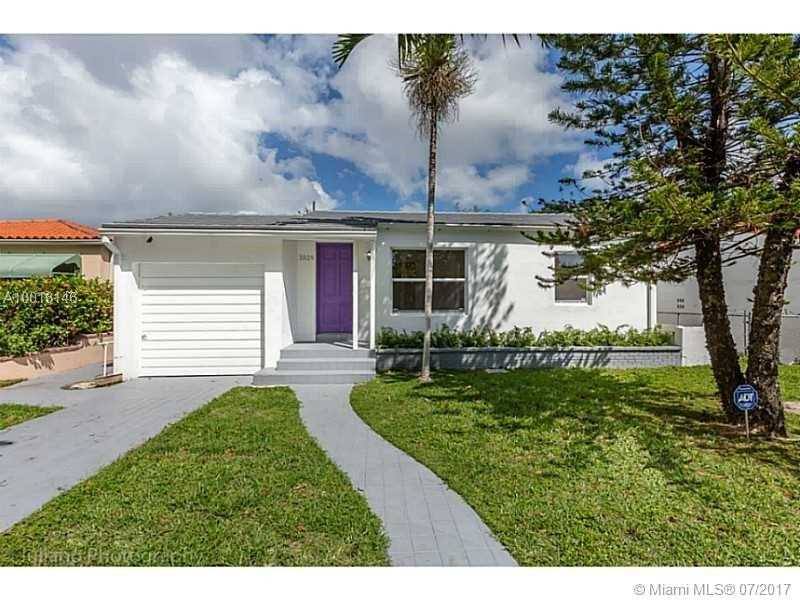 Real Estate for Sale, ListingId: 36852007, Miami,FL33129