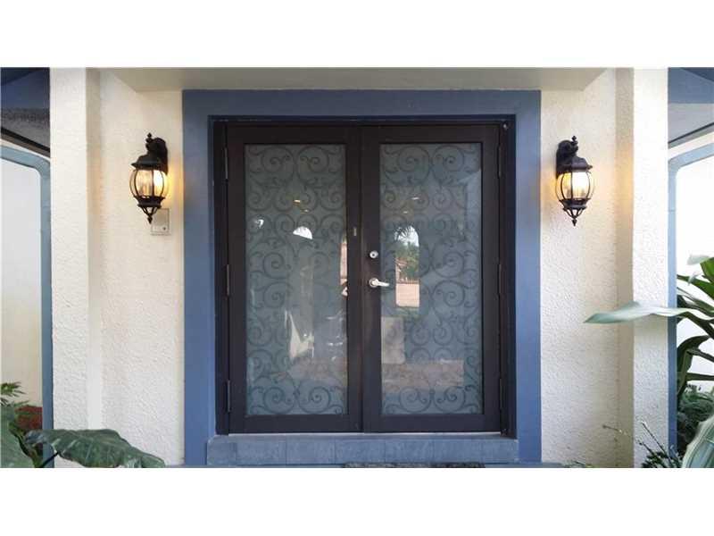 Real Estate for Sale, ListingId: 36856859, Hialeah,FL33018