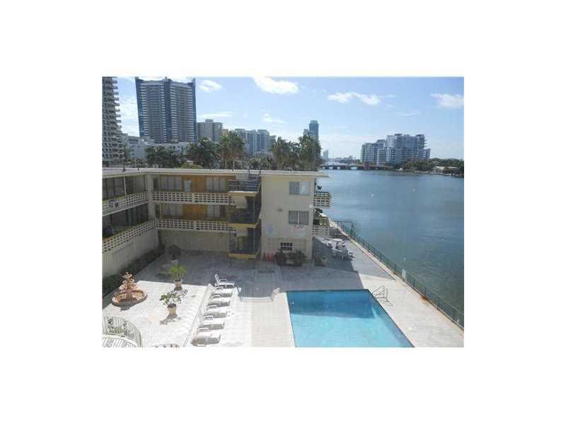 Real Estate for Sale, ListingId: 36907063, Miami Beach,FL33141