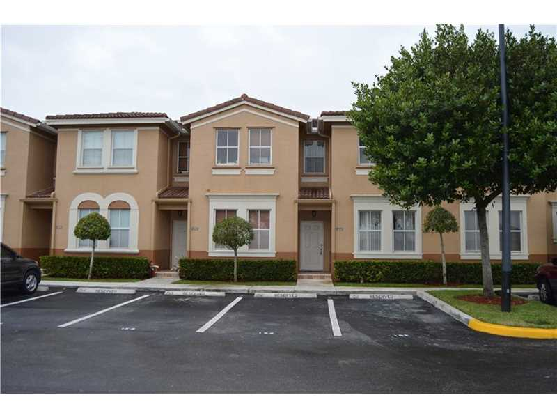 Real Estate for Sale, ListingId: 36861082, Miramar,FL33027