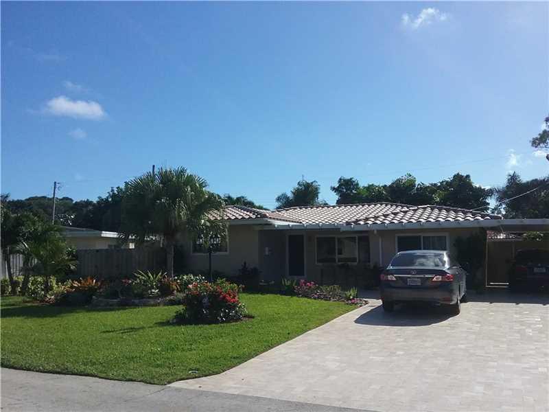 Real Estate for Sale, ListingId: 36868695, Wilton Manors,FL33334