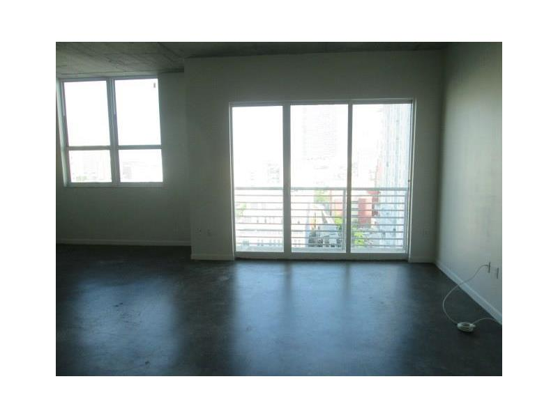 Rental Homes for Rent, ListingId:36868673, location: 133 Northeast 2nd Ave Miami 33132