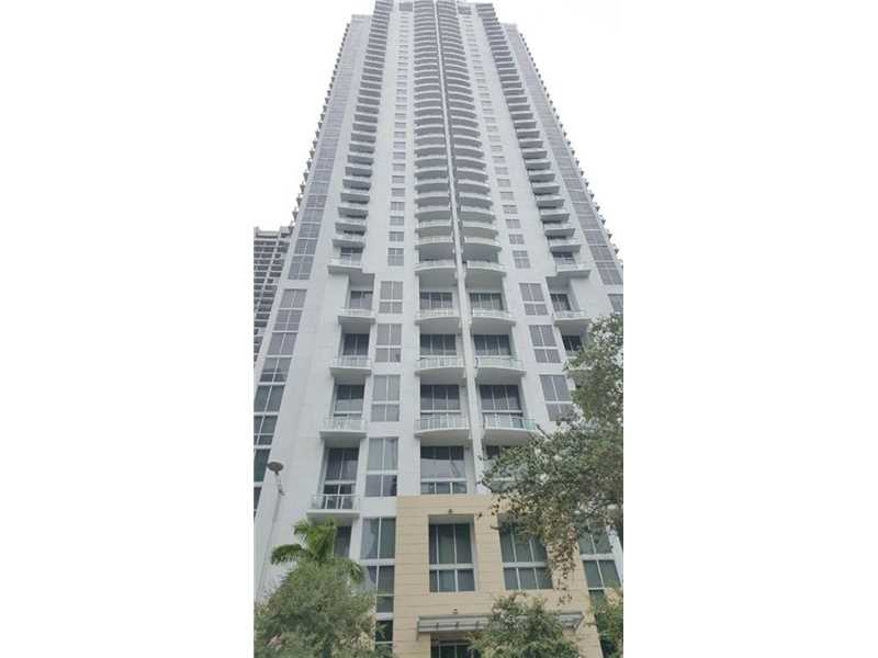 1060 Brickell Ave # 3917, Miami, FL 33131