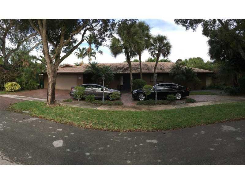 Real Estate for Sale, ListingId: 36868728, Miami Lakes,FL33014