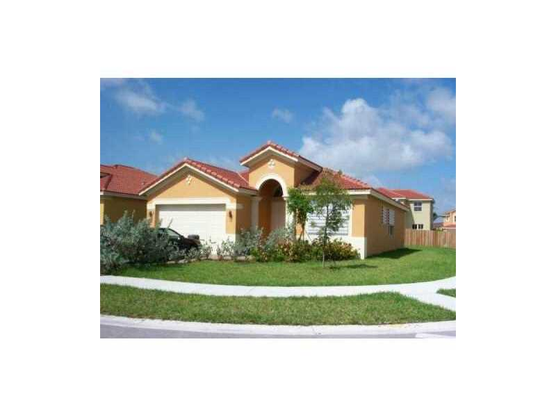 Real Estate for Sale, ListingId: 36868674, Homestead, FL  33032