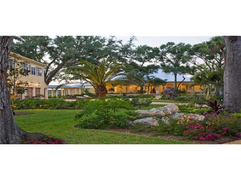 Real Estate for Sale, ListingId: 36878284, Labelle,FL33935