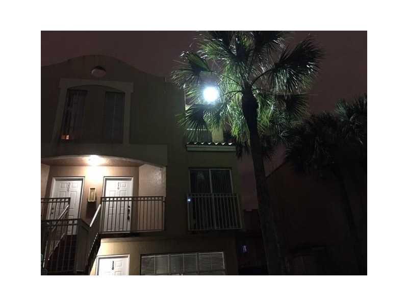 Rental Homes for Rent, ListingId:36878347, location: 8630 Northwest 5th Ter Miami 33126