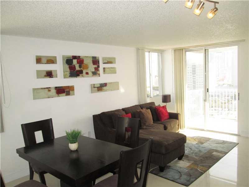 Rental Homes for Rent, ListingId:36887798, location: 800 North Miami Ave Miami 33136