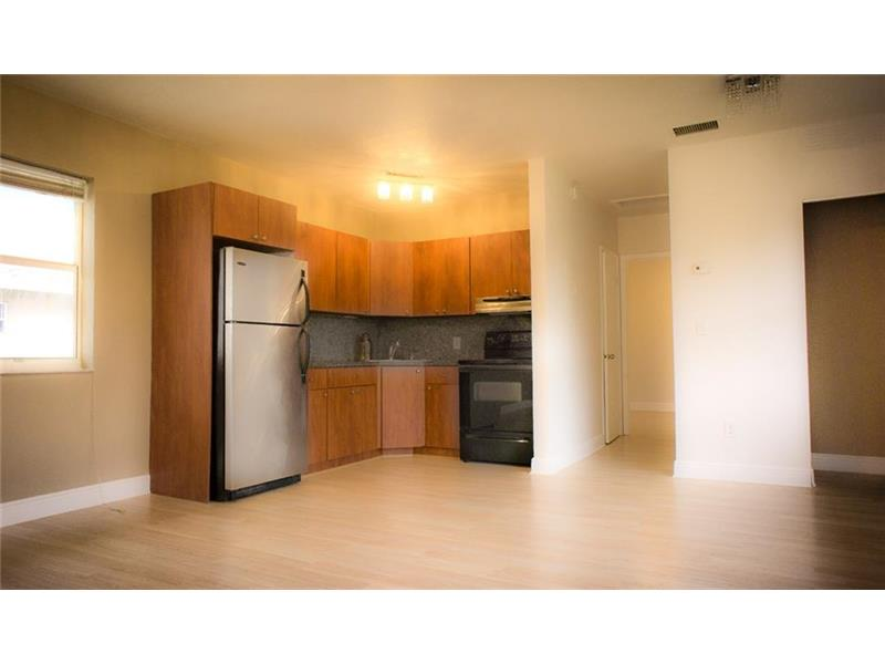 Rental Homes for Rent, ListingId:36887757, location: 1619 North Treasure Dr North Bay Village 33141