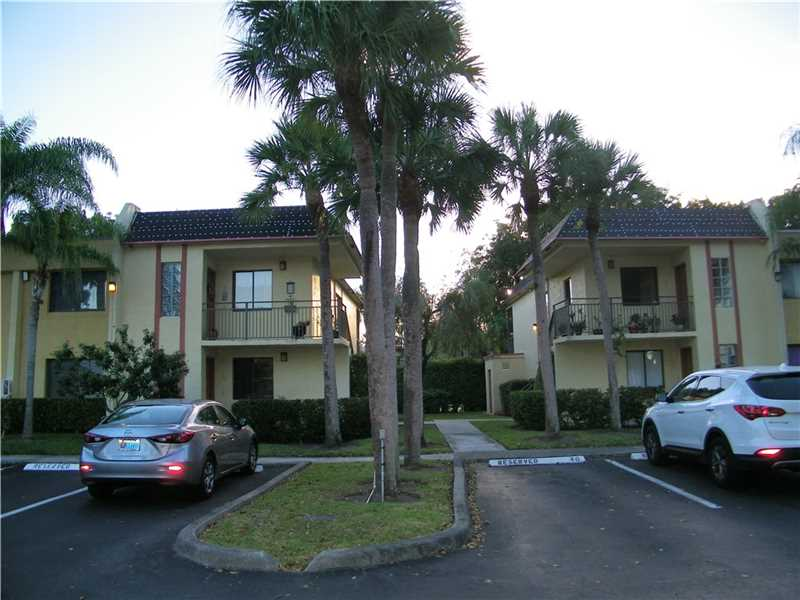412 Lakeview Dr # 202, Fort Lauderdale, FL 33326