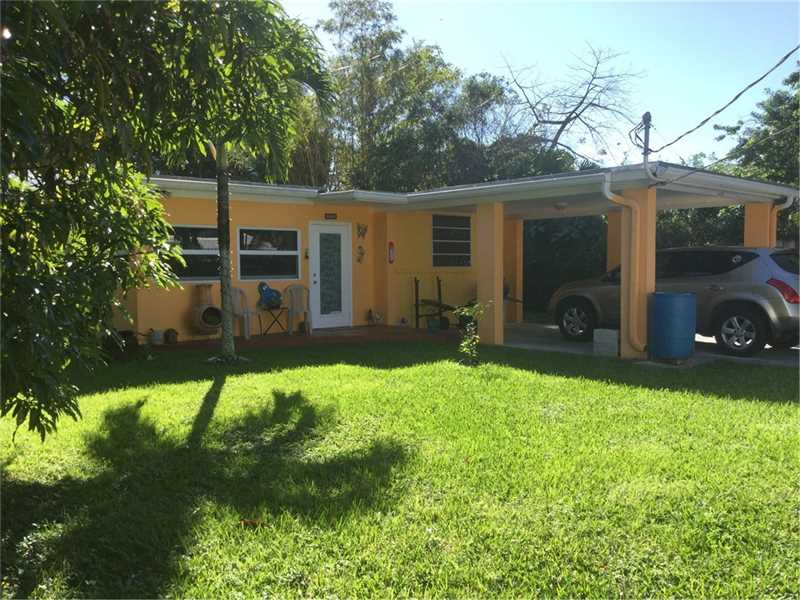 Real Estate for Sale, ListingId: 36929037, Hollywood,FL33020