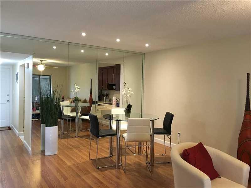 Rental Homes for Rent, ListingId:36907041, location: 2510 Southwest 81st Ave Davie 33324