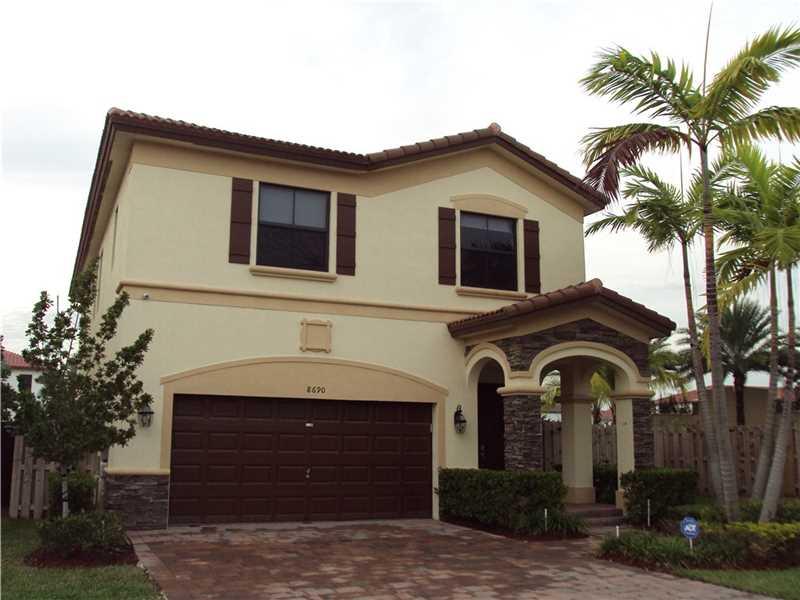 Real Estate for Sale, ListingId: 36913972, Doral,FL33178