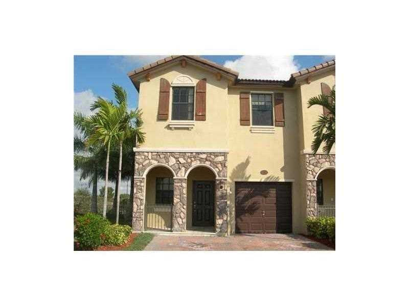 Rental Homes for Rent, ListingId:36913830, location: 3733 Northeast 4 ST Homestead 33033