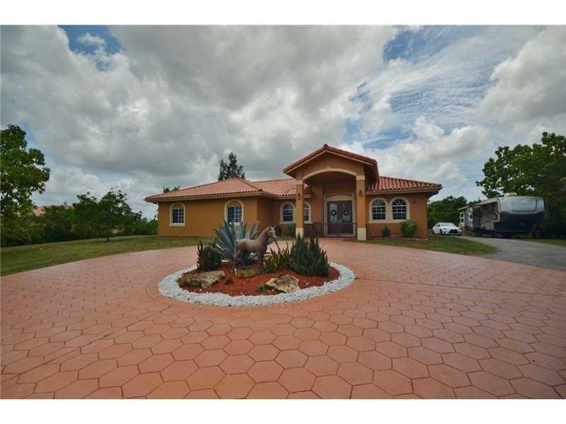 Real Estate for Sale, ListingId: 36913981, Miramar,FL33027