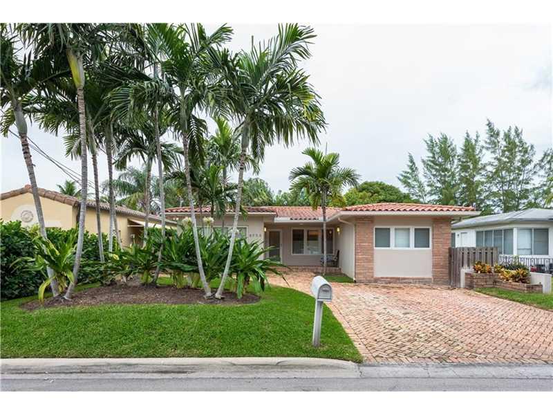 Real Estate for Sale, ListingId: 36945661, Surfside,FL33154
