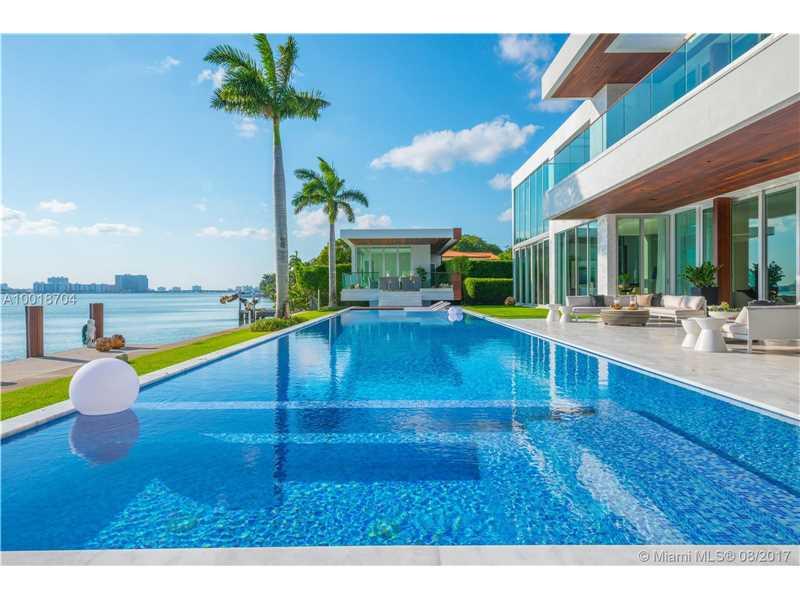 Real Estate for Sale, ListingId: 36945594, Miami Beach,FL33140