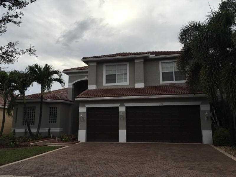 Real Estate for Sale, ListingId: 36921145, Miramar,FL33029