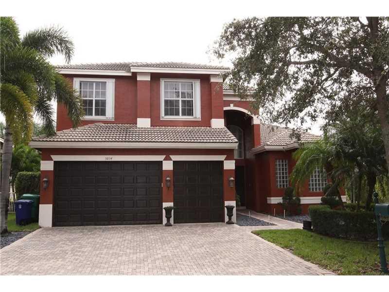 Real Estate for Sale, ListingId: 36921174, Miramar,FL33029