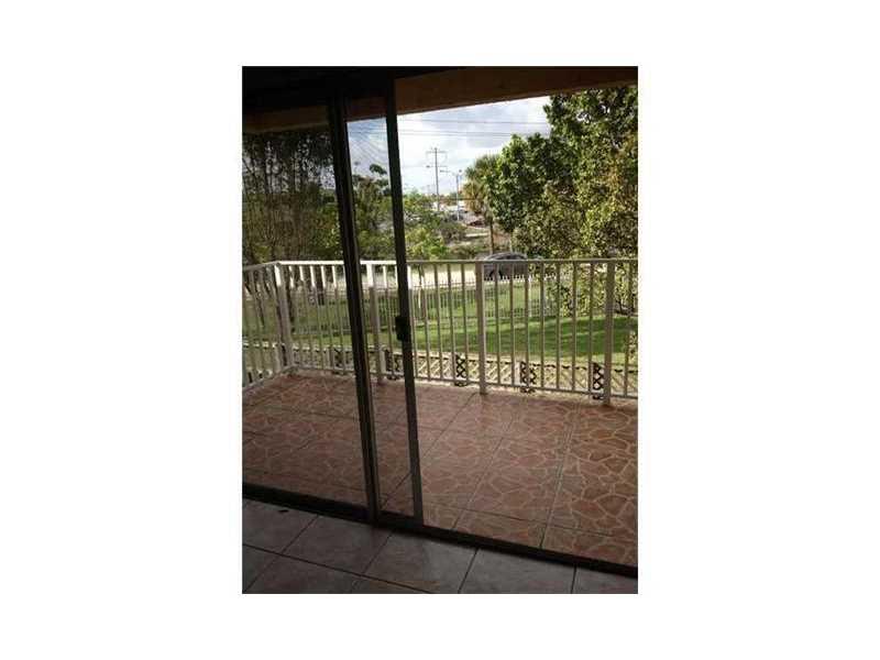 Rental Homes for Rent, ListingId:36921549, location: 4134 NW 79 av Doral 33166