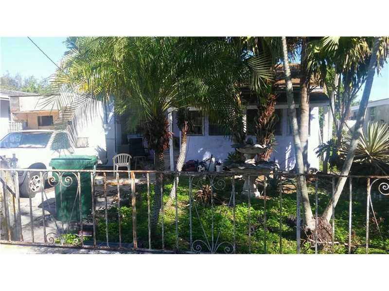 3073 Nw 59th St, Miami, FL 33142