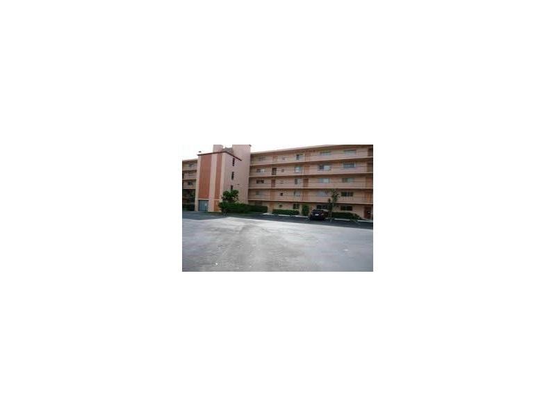 Real Estate for Sale, ListingId: 36933441, Miramar,FL33025