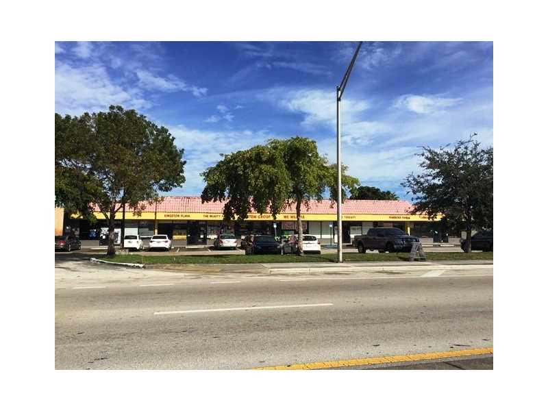 Real Estate for Sale, ListingId: 36938145, Pembroke Pines,FL33023