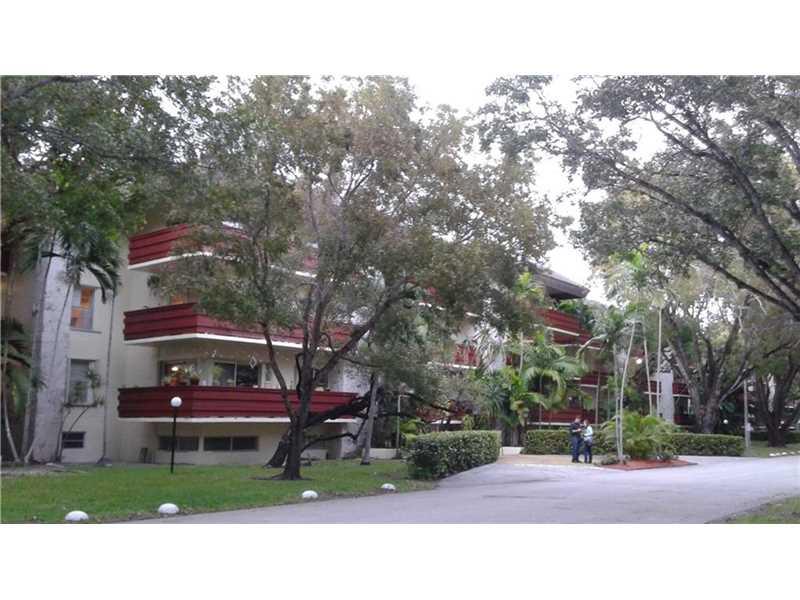 1205 Mariposa Ave # 309, Coral Gables, FL 33146