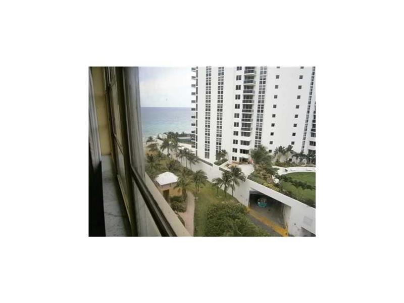 Photo of 19201  COLLINS AV  Sunny Isles Beach  FL