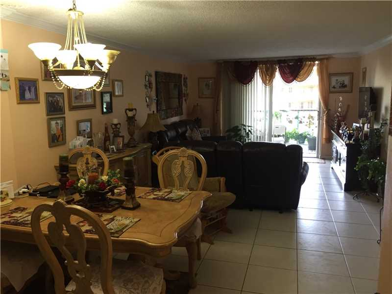 Photo of 9360  Fontainebleau Blvd  Miami  FL