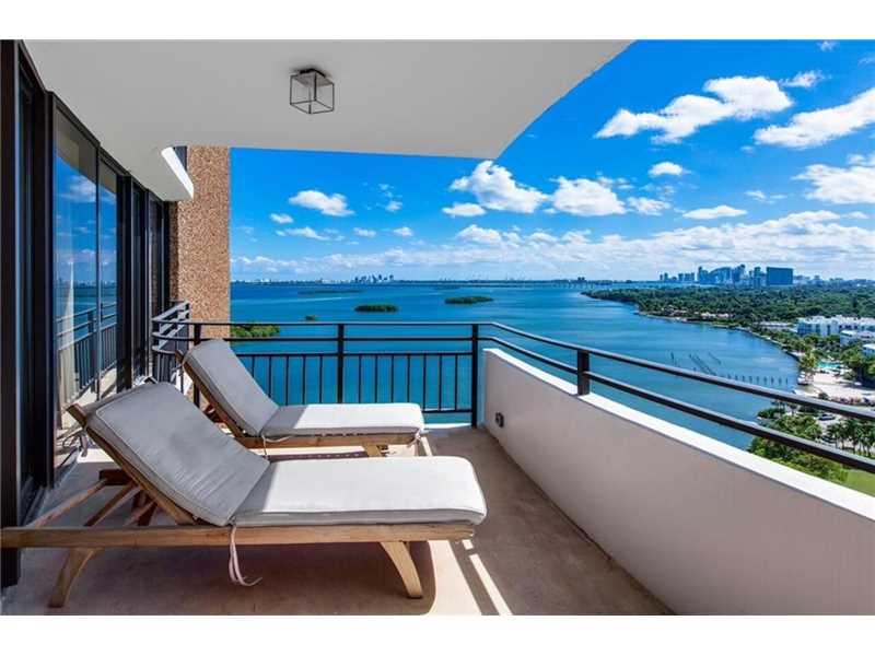 Property for Rent, ListingId: 36945486, Miami,FL33138