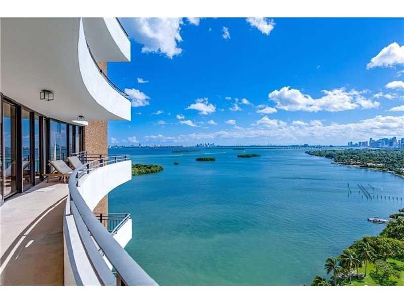 Real Estate for Sale, ListingId: 36945589, Miami,FL33138