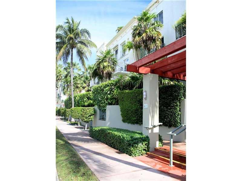 635 Euclid Ave # 107, Miami Beach, FL 33139