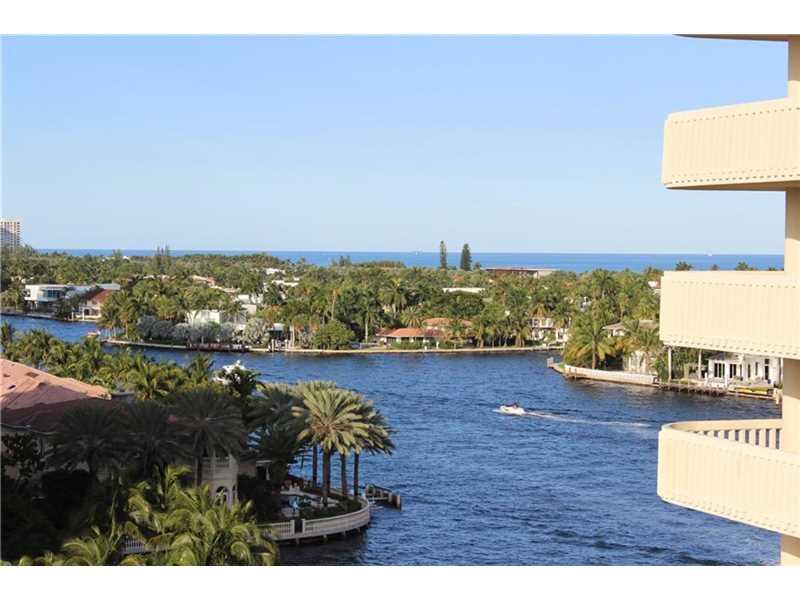 Real Estate for Sale, ListingId: 36954616, Aventura,FL33180