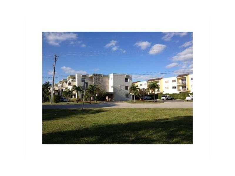 Photo of 633 South ROYAL POINCIANA BL  Miami Springs  FL