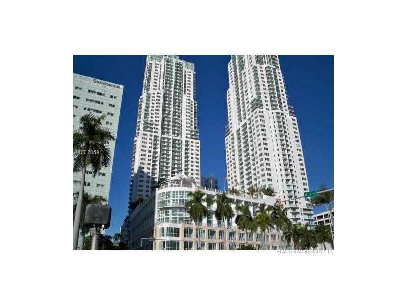 244 Biscayne Blvd # 447, Miami, FL 33132