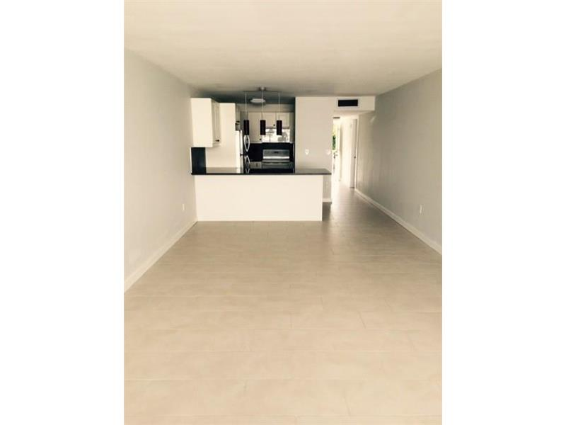 Rental Homes for Rent, ListingId:37160233, location: 10230 Collins Ave Bal Harbour 33154