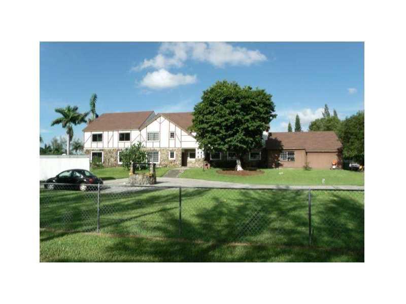 Real Estate for Sale, ListingId: 36962862, Miramar,FL33027