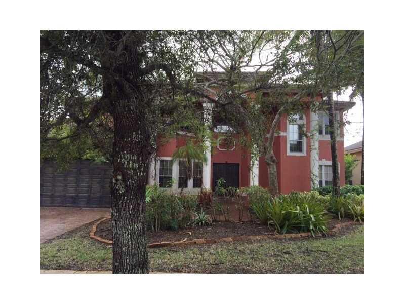 Real Estate for Sale, ListingId: 37175920, Miramar,FL33029