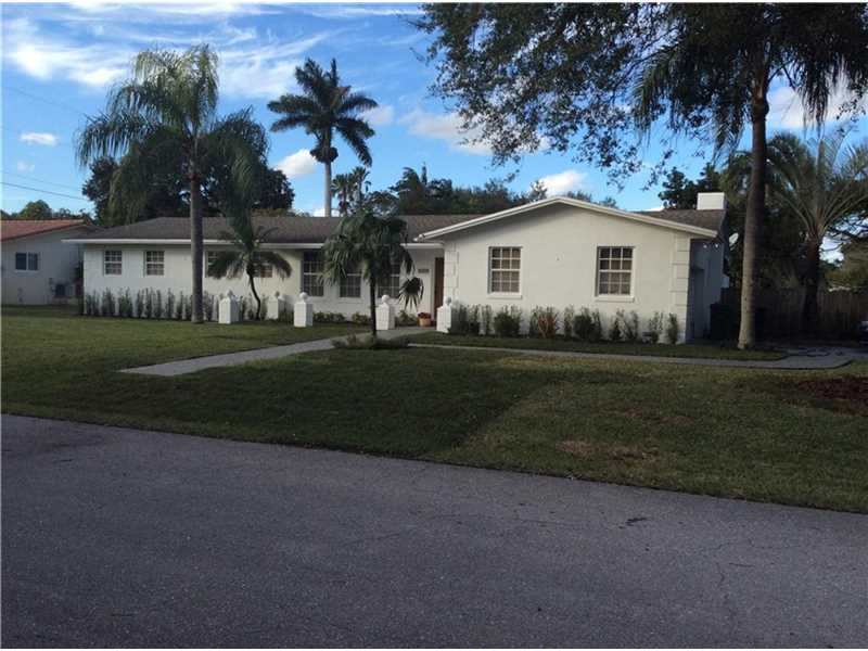 Photo of 7655 Southwest 143 Street  Palmetto Bay  FL