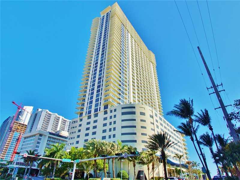 16699 Collins Ave # 1204, Sunny Isles Beach, FL 33160