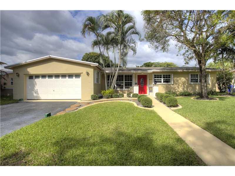 Real Estate for Sale, ListingId: 36967165, Pembroke Pines,FL33024