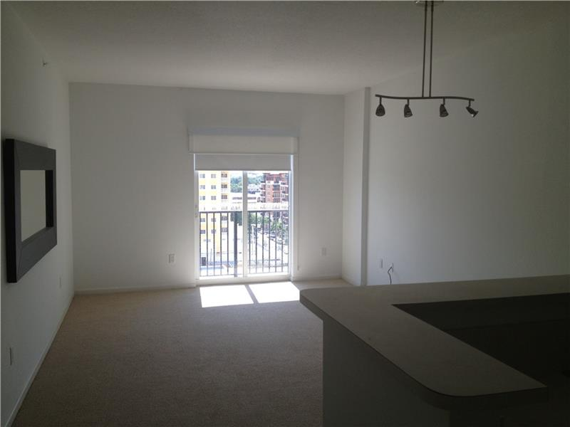 Rental Homes for Rent, ListingId:36967106, location: 10 aragon Coral Gables 33134
