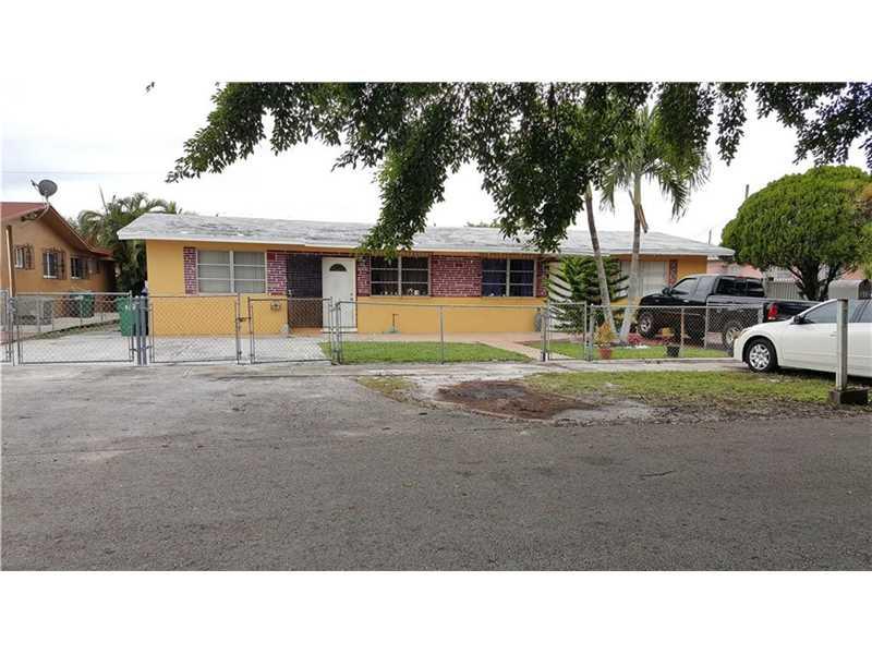 310 Sw 77th Ct, Miami, FL 33144