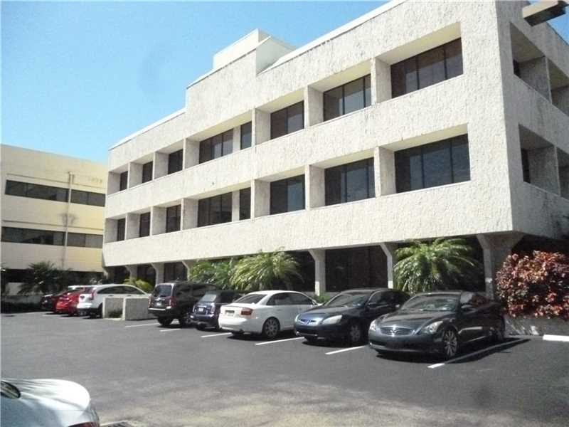 901 S Federal Hwy # 102, Fort Lauderdale, FL 33316