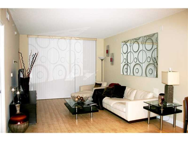 Rental Homes for Rent, ListingId:36972591, location: 350 Southeast 2nd St Ft Lauderdale 33301