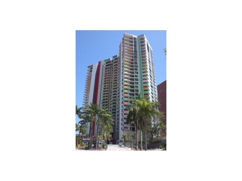 1581 Brickell Ave # 2108, Miami, FL 33129